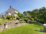 Thumbnail for sale in Coxgrove Hill, Pucklechurch, Bristol