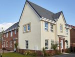 "Thumbnail to rent in ""Morpeth II"" at Ash Road, Thornton-Cleveleys"