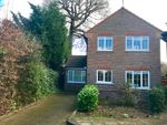 Thumbnail for sale in Longcroft Green, Welwyn Garden City