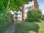 Thumbnail for sale in Hurst Lane, Shard End, Birmingham