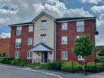 Thumbnail for sale in Buttermere Crescent, Lakeside, Doncaster