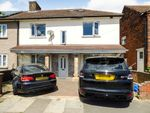 Thumbnail for sale in Mayfield Road, Dagenham, Essex
