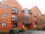 Thumbnail for sale in Meredith Court, Canada Way, Bristol