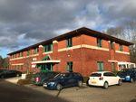 Thumbnail to rent in Rydon Lane, Exeter