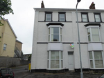 Thumbnail to rent in Eaton Crescent, Uplands Swansea