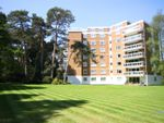 Thumbnail to rent in Western Road, Branksome Park, Poole