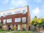 Thumbnail to rent in Lindfield Gardens, Guildford