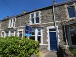 Thumbnail to rent in Kenn Road, Clevedon
