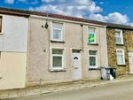 Thumbnail to rent in John Street, Aberdare
