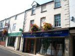 Thumbnail for sale in Bond Street, Yeovil, Somerset