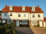 Thumbnail for sale in Craig Meadows, Ringmer, Lewes, East Sussex