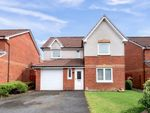 Thumbnail for sale in Swallow Brae, Inverkip, Inverclyde