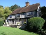 Thumbnail to rent in Atkins Hill, Boughton Monchelsea, Kent