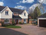 Thumbnail for sale in The Crescent, Rothley, Leicester