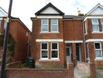 Thumbnail to rent in Mead Road, Chandler's Ford, Eastleigh