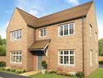 "Thumbnail to rent in ""Sulgrave"" at Bloxham Road, Banbury"
