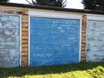 Thumbnail to rent in Ashdown Drive, Borehamwood