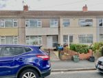 Thumbnail to rent in Beaufort Road, St George, Bristol