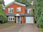 Thumbnail for sale in Old Portsmouth Road, Camberley