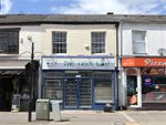 Thumbnail for sale in Station Road, Taunton