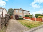 Thumbnail for sale in Larch Drive, Low Moor, Bradford