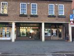 Thumbnail to rent in 48 High Street, Yarm
