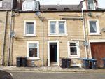 Thumbnail to rent in Lothian Street, Hawick