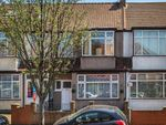Thumbnail for sale in Manor Road, Mitcham