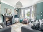 Thumbnail to rent in Fellbrigg Road, East Dulwich