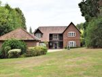 Thumbnail to rent in Hill Farm Lane, Chalfont St. Giles