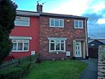 Thumbnail to rent in Johnson Estate, Wheatley Hill, Durham