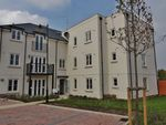 Thumbnail to rent in Carey Lane, Waterlooville