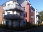 Thumbnail to rent in 14, The Place, Swinton