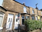 Thumbnail for sale in Sibsey Street, Lancaster