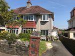 Thumbnail to rent in Cherry Grove, Derwen Fawr