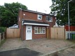 Thumbnail for sale in Burleigh Mews, Greater Manchester, Manchester