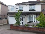 Thumbnail for sale in Clifford Bridge Road, Binley, Coventry, West Midlands