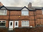 Thumbnail to rent in George Street, Langwith, Mansfield, Derbyshire