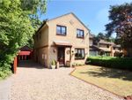 Thumbnail for sale in Jacobean Road, Lincoln
