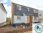 Thumbnail for sale in Maple Court Cheriton Bishop, Exeter