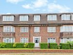 Thumbnail for sale in Toby Way, Surbiton