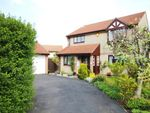 Thumbnail for sale in Goose Acre, Bradley Stoke, Bristol, Gloucestershire