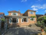 Thumbnail for sale in Harvest Hill, East Grinstead
