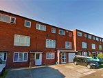 Thumbnail to rent in Britten Close, Colchester