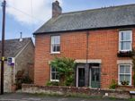 Thumbnail to rent in North Street, Islip, Kidlington
