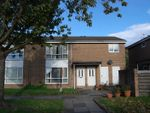 Thumbnail to rent in Barmouth Close, Wallsend