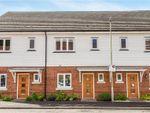 Thumbnail for sale in Willowbourne, Edenbrook, Fleet