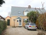 Thumbnail to rent in Third Avenue, Plymstock, Plymouth