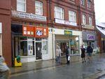Thumbnail to rent in High St, Bangor