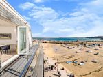Thumbnail to rent in The Wharf, ., St.Ives